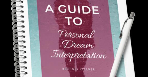 7-steps-guide-notebook-mockup