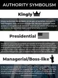 King Authority thumb