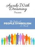 People Symbolism thumb