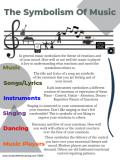 The Symbolism Of Music thumb